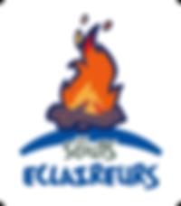 Branches_Logos_2018_Eclaireurs_Quad_Prot