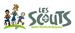 csm_LesScouts_2018_H281x125_2x_e594a9cc7