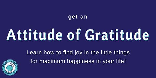 attitude of gratitude - twitter.png