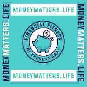 money matters.life logo