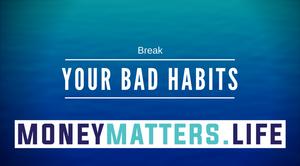 facebook bad habits post pic