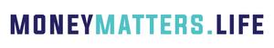 moneymatters.life logo