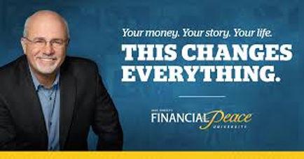 Financial Peace University graphic.jpeg