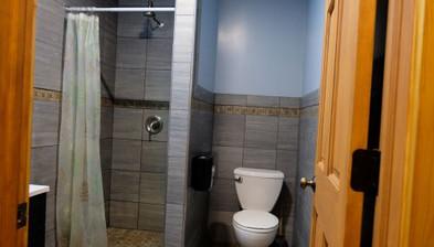 Garber bath.jpg
