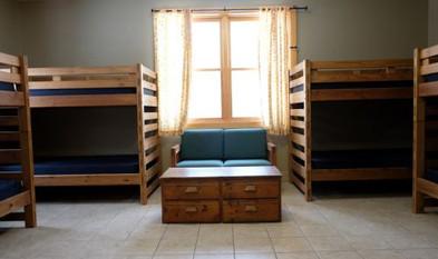 whitepine beds.jpg