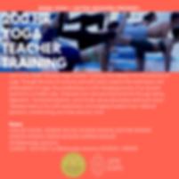 teacher training web no webaddress (1).p