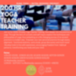 teacher training web no webaddress (1).p