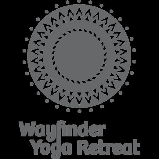 logo_wayfinder_grey (1).png