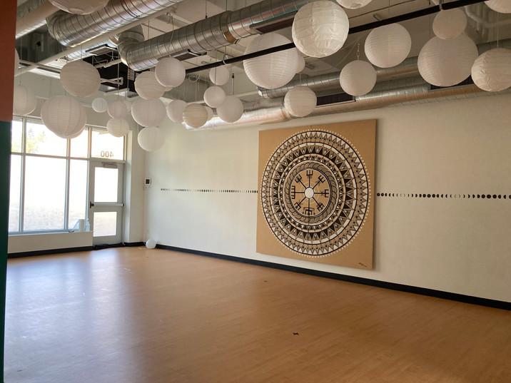 Runa Studio