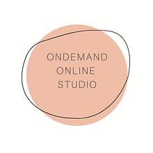 ondemand online studio.png