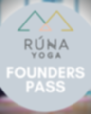 founders pass website.png