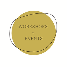 workshops + events.png