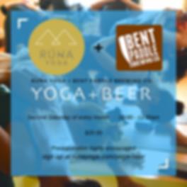 Social media Runa Yoga + Beer (2).png