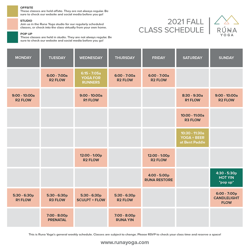 fall schedule front-01.png
