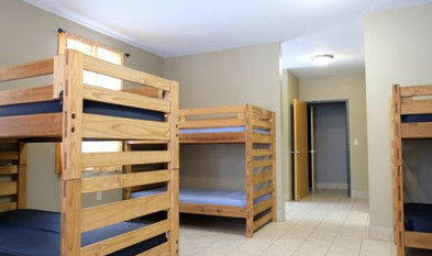 redpine beds2.jpg