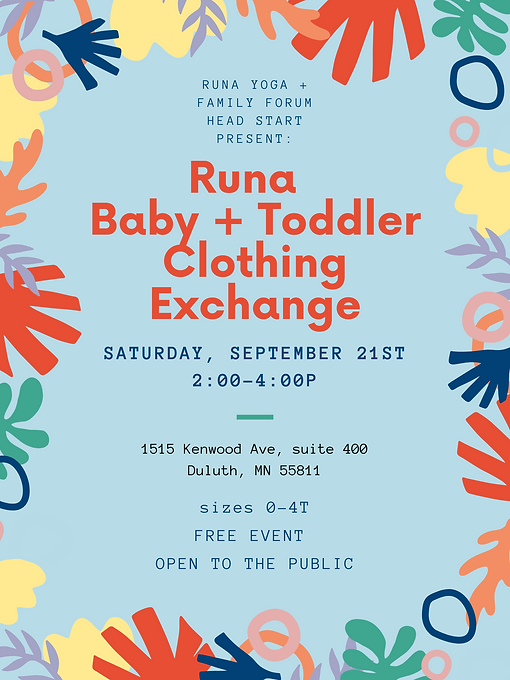 Runa kids Clothing Exchange (3).png