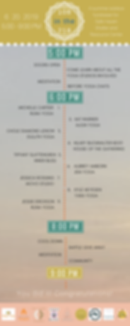 updated Timeline Infographic.png