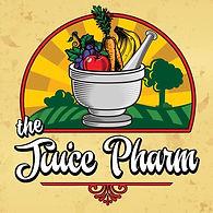 Juicepharm.jpg