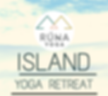 Copy of Island yoga retreat #dare.png