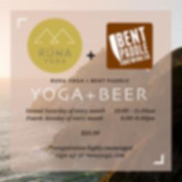 Runa Yoga + Beer (3).png