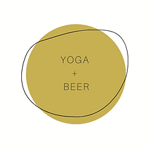 yoga + beer.png