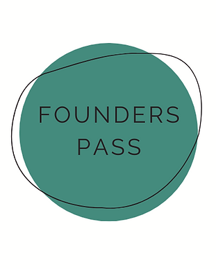 founders pass.png