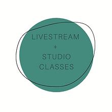 livestream + studio.png
