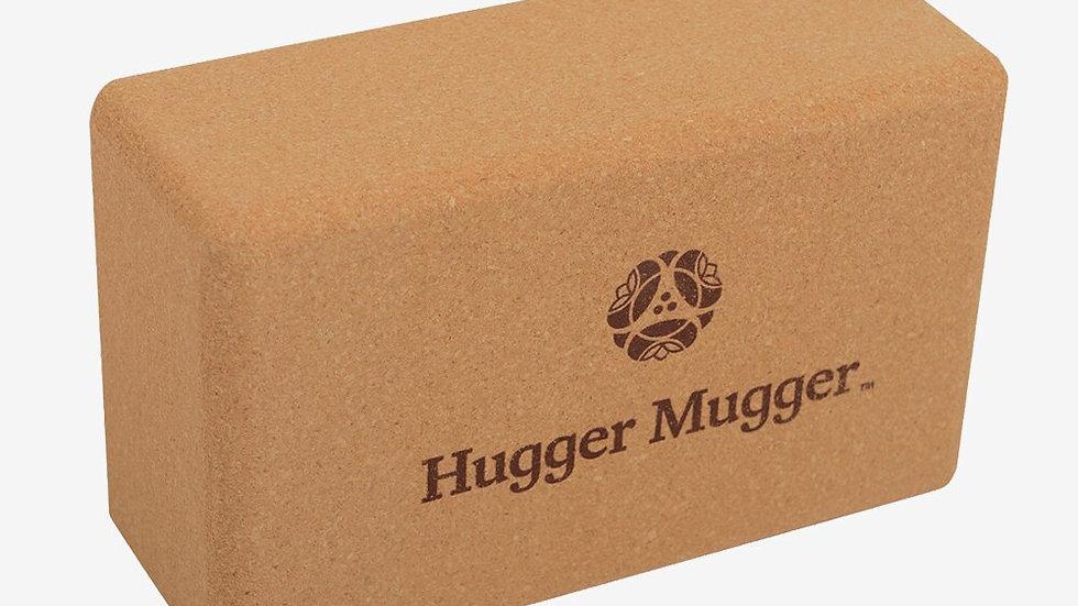 Cork Block Hugger Mugger