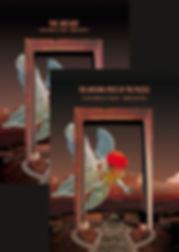 Ambra Mattioli Autore Scrittrice | La Trilogia di Amber | Ambra Mattioli The Arcade