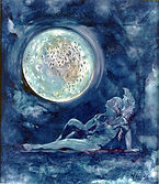 MoonLight tempera su rigido 35x40.JPG