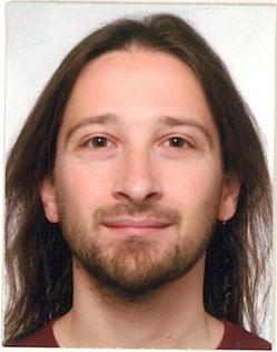 Edoardo Patelli, Ph.D. Senior lecturer, University of Liverpool.