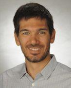 Iason Papaioannou, Ph.D. Researcher, Technical University of Munich