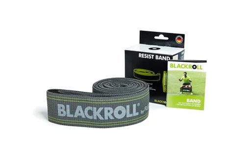 BLACKROLL RESIST BANDS