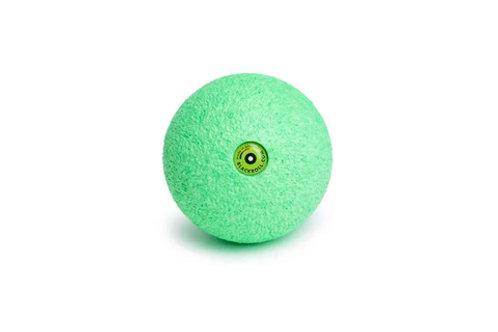 BLACKROLL® 08CM SMALL BALL