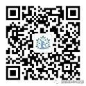 NewMPQR.jpg