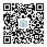 QRCode MP.jpg