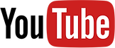 2560px-Logo_of_YouTube_(2015-2017).svg.png