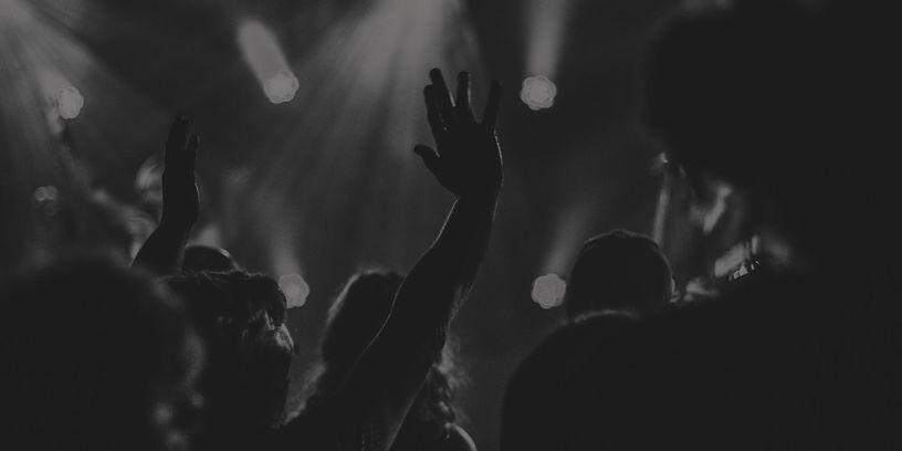 Christianity, faith, hope, prayer, church
