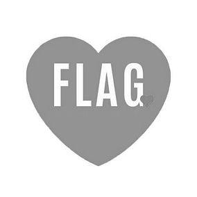 FlagLogo.jpg