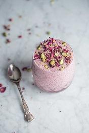 Creamy-Cardamom-Rose-Chia-Pudding-Anisa-