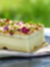 gâteau_magique.jpg