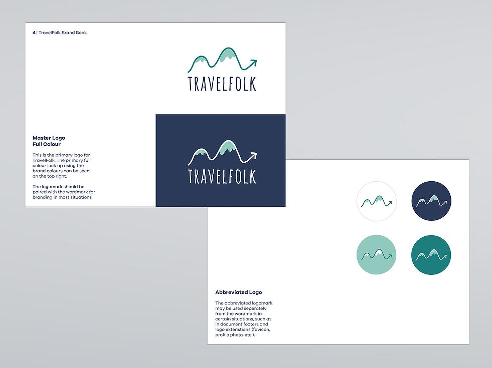 TF-Branding-Mockup.png