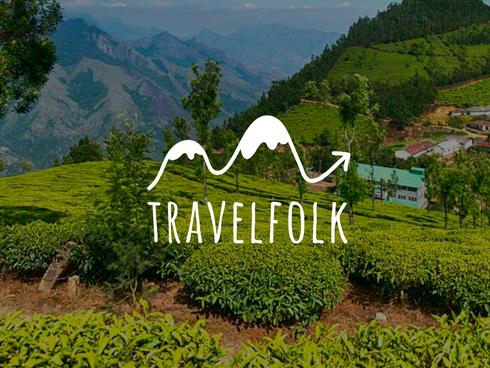 • TravelFolk