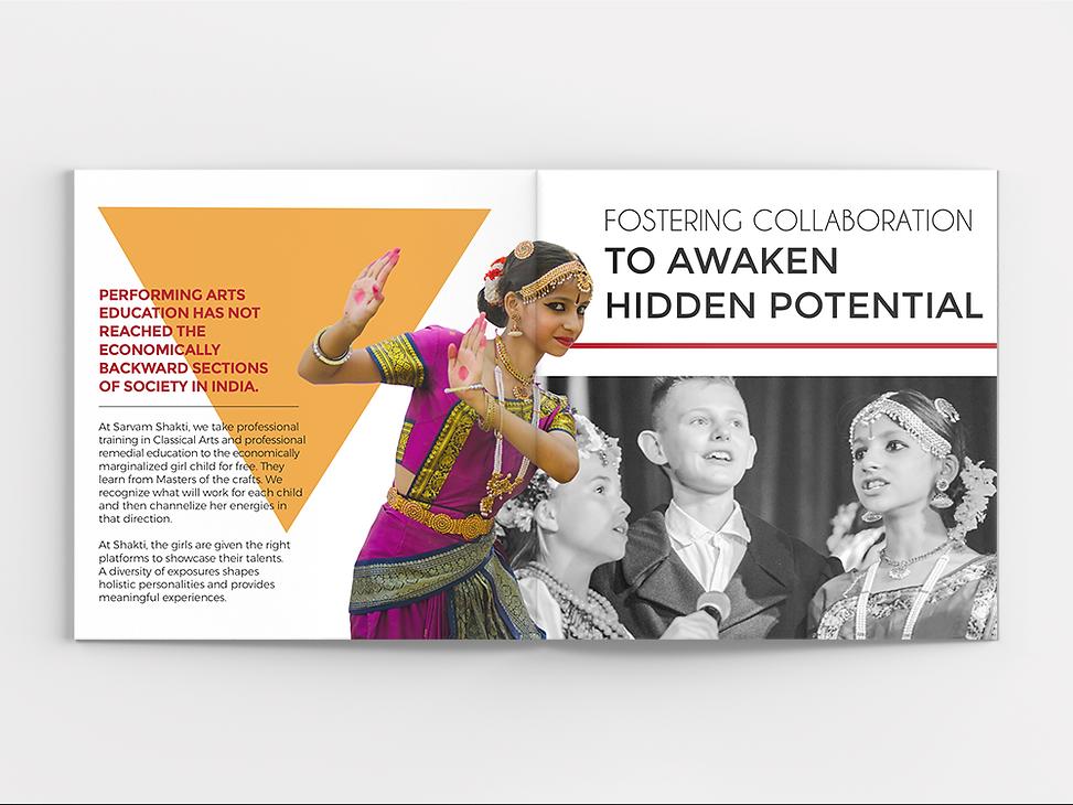 SarvamShakti-Brochure3.png