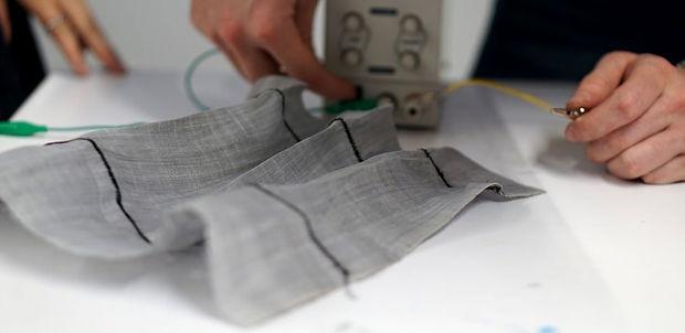 smart-textiles-730x355.jpg