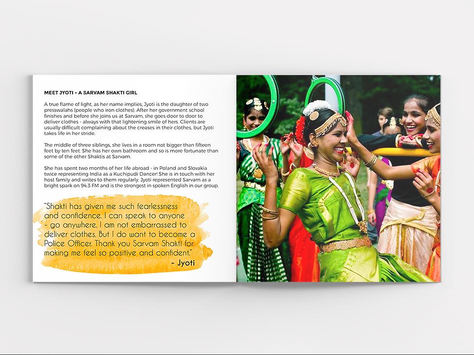 SarvamShakti-Brochure2.png