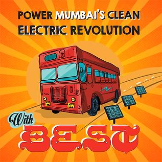 MumbaixHewlett_Post-03.png
