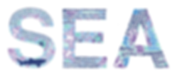 SeetheSea_Typeface.png