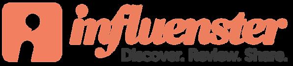 influenster-logo1.png