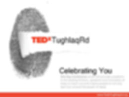 tedx-tughlaq-road-proposal-1-638.jpg